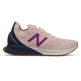 New Balance FuelCell Echo Heritage - Womens Running Shoes