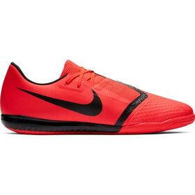 Nike Phantom Venom Academy IC - Mens Indoor Soccer/Futsal Shoes