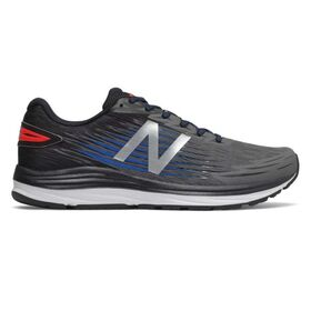 New Balance Synact - Mens Running Shoes