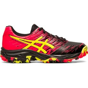 Asics Gel-Blackheath 7 - Womens Turf Shoes