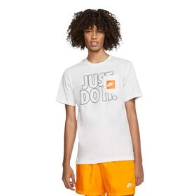 Nike Sportswear JDI Pocket Mens T-Shirt