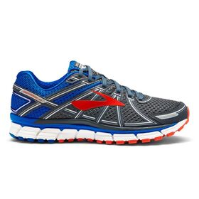 Brooks Defyance 10 - Mens Running Shoes