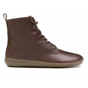 Vivobarefoot Gobi HI 2.0 Leather - Womens Boots