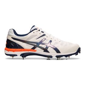 Asics Gel ODI - Mens Cricket Shoes