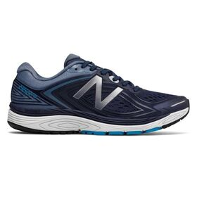 New Balance 860v8 - Mens Running Shoes