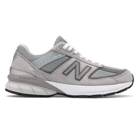New Balance 990v5 - Womens Running Shoes