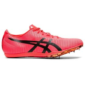 Asics Cosmoracer MD 2 Tokyo - Unisex Middle Distance Track Spikes