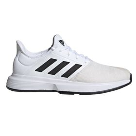 Adidas GameCourt - Mens Tennis Shoes