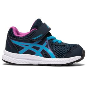 Asics Contend 7 TS - Toddler Running Shoes