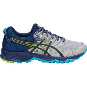 Asics Gel Sonoma 3 - Womens Trail Running Shoes