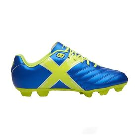XBlades Flash 17 - Kids Football Boots