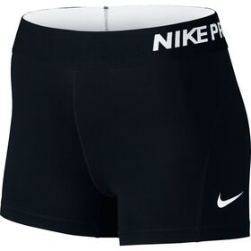 Nike Pro 3 Inch Womens Training Short