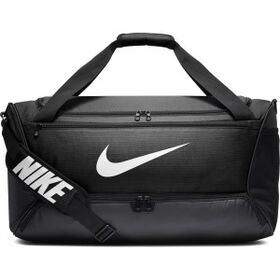 Nike Brasilia Medium Training Duffel Bag