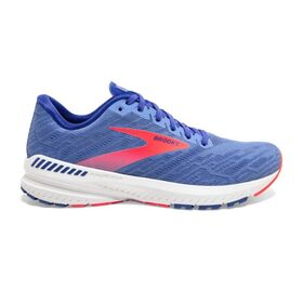 Brooks Ravenna 11 - Womens Running Shoes