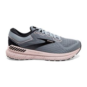 Brooks Transcend 7 - Womens Running Shoes