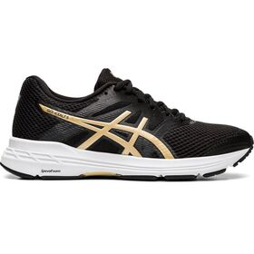 Asics Gel Exalt 5 - Womens Running Shoes