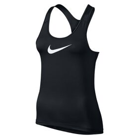 Nike Pro Womens Training Tank Top