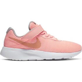 Nike Tanjun PSV - Kids Girls Sneakers