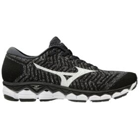 Mizuno WaveKnit Sky S1 - Mens Running Shoes