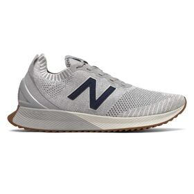 New Balance FuelCell Echo Heritage - Mens Running Shoes