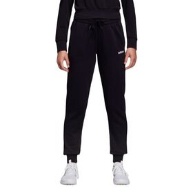 Adidas Essential Solid Womens Track Pants