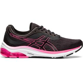 Asics Gel-Pulse 11 - Womens Running Shoes