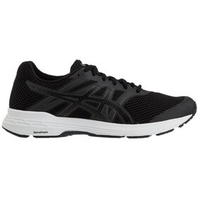 Asics Gel Exalt 5 - Mens Running Shoes