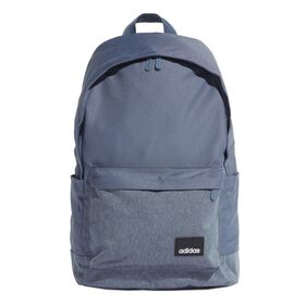 Adidas Linear Classic Backpack Bag