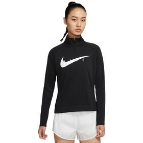 Nike Swoosh Run Womens Running Top