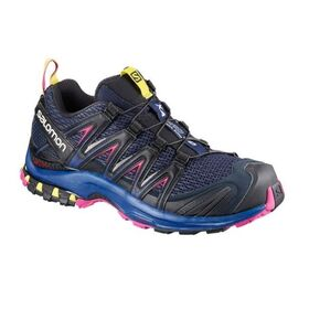 Salomon XA Pro 3D - Womens Trail Hiking Shoes