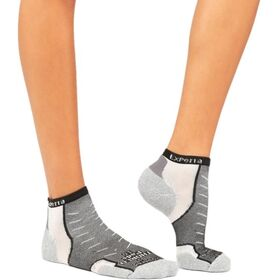 Thorlo Experia Cool Max Micro Mini - Unisex Multi-Sport Socks