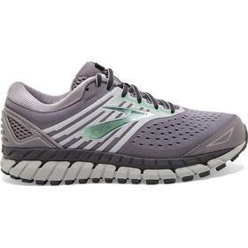Brooks Ariel 18 - Womens Running Shoes