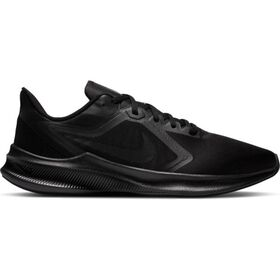 Nike Downshifter 10 - Mens Running Shoes