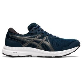 Asics Gel-Contend 7 - Mens Running Shoes