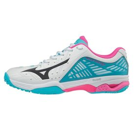 Mizuno Wave Exceed 2 - Womens Court Shoes