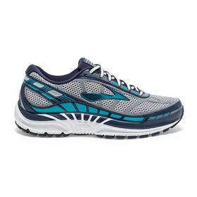 Brooks Dyad 8 - Womens Running Shoes
