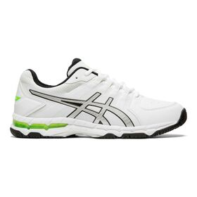 Asics Gel 540TR - Mens Cross Training Shoes