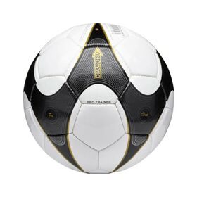 Diamond Pro Trainer Soccer Ball