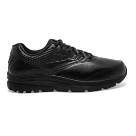 Brooks Addiction Walker 2 Leather - Mens Walking Shoes