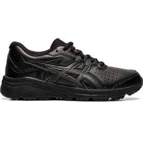 Asics GT-1000 SL GS - Kids Cross Training Shoes