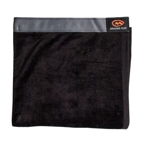 Orange Mud Extreme Waterproof Transition Towel and Car Seat Cover