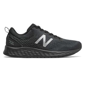 New Balance Fresh Foam Arishi v3 - Womens Running Shoes