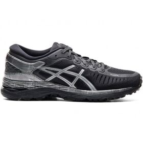Asics MetaRun - Womens Running Shoes