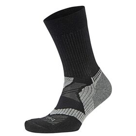 Balega Enduro Vtech Crew Running Socks