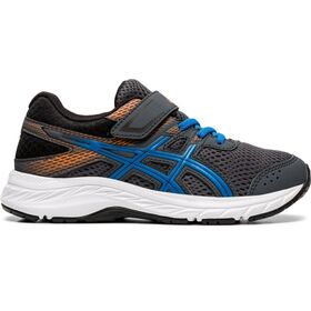 Asics Contend 6 PS - Kids Boys Running Shoes