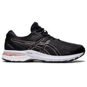 Asics GT-2000 SX - Womens Training Shoes