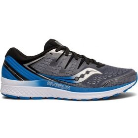 Saucony Guide ISO 2 - Mens Running Shoes