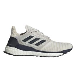 Adidas Solar Boost - Mens Running Shoes