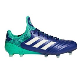 Adidas Copa 18.1 Firm Ground - Mens Football Boots