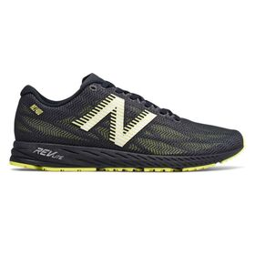 New Balance 1400v6 - Mens Running Shoes